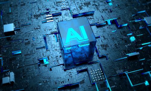 AI教学什么意思?谈谈AI人工智能在中小学教育中的应用