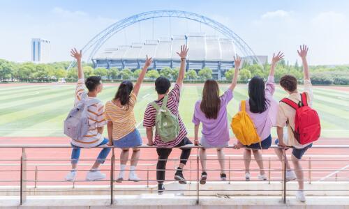 2019年广东省义务教育标准化学校标准一览