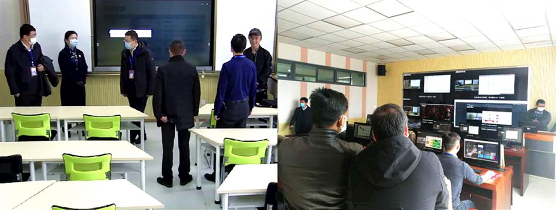 青海师范大学领导在教室和000.png