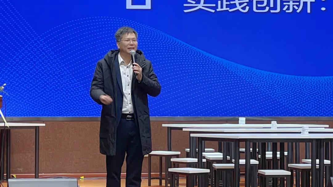 """浙江柯桥""""天天智慧课堂"""",引领教师专业成长3.jpg"""