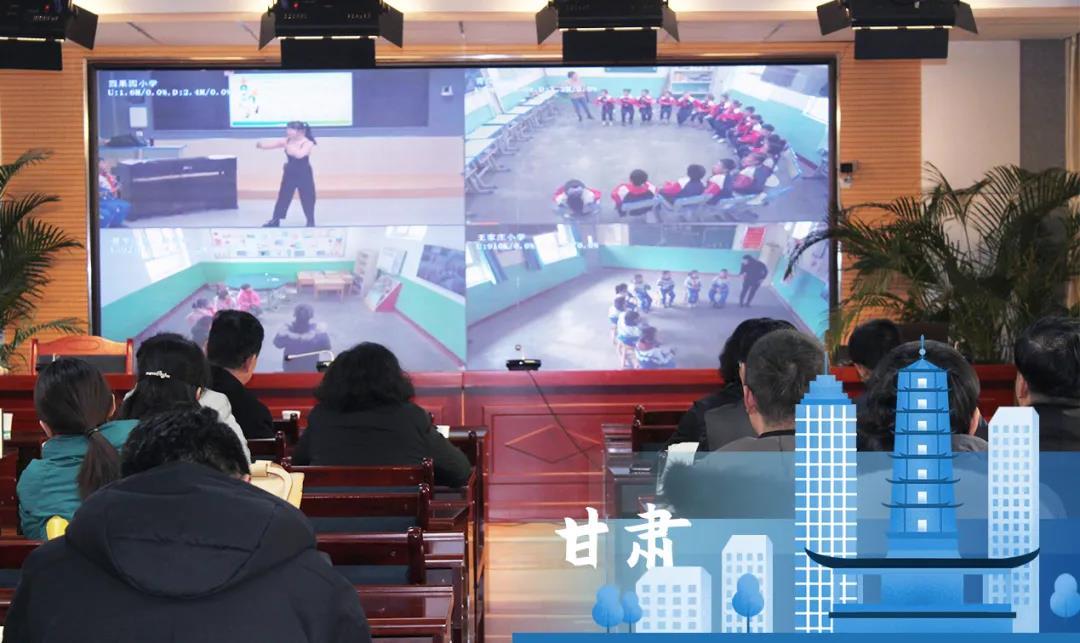 【让我看看2020】建三个课堂,就选奥威亚7.jpg