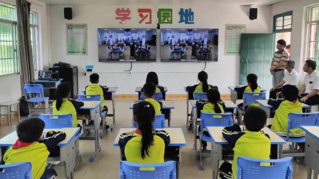 """海南5G同步课堂:展现""""丝路""""精神,弘扬文化自信"""
