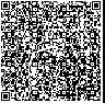 【学习强国】四川阆中:聚焦应用实效,扎实推进教育信息化2.0-2.jpg