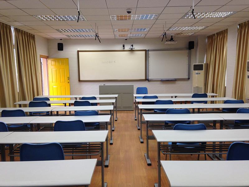珠海市教育局分布式录播方案
