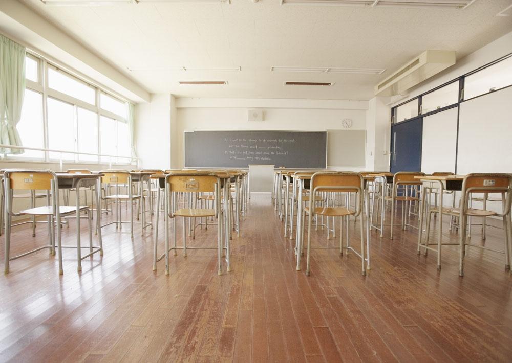 中国制造2025,教育行业应该怎么做?