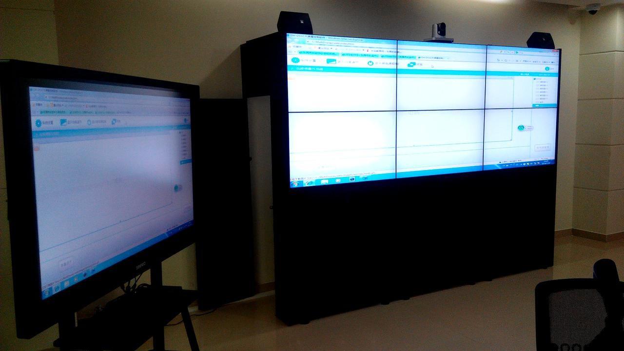 区域分布式录播方案:东莞市教育局应用案例