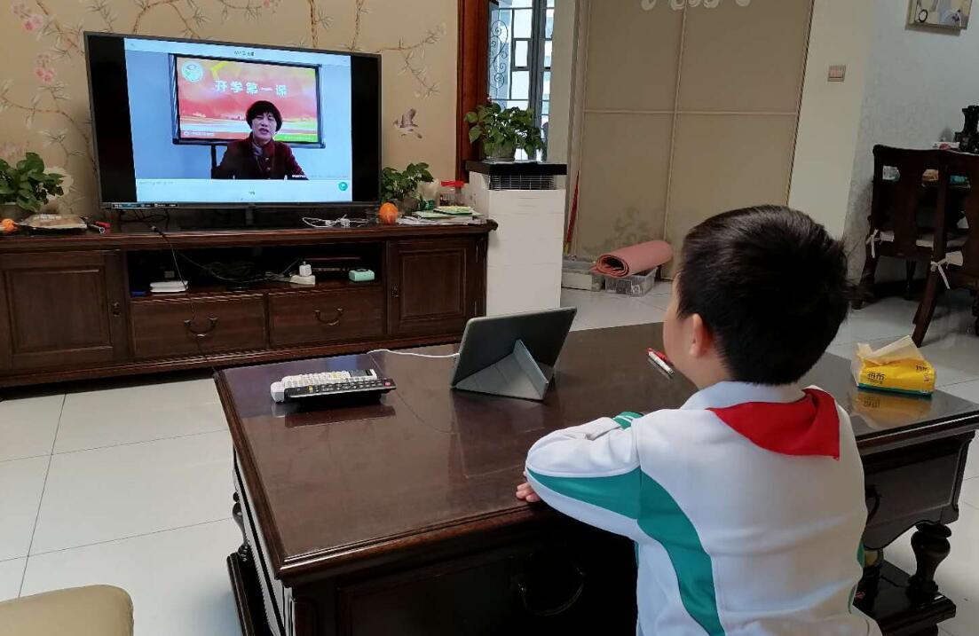 高效 高质 有序丨奥威亚助广州体育东教育集团