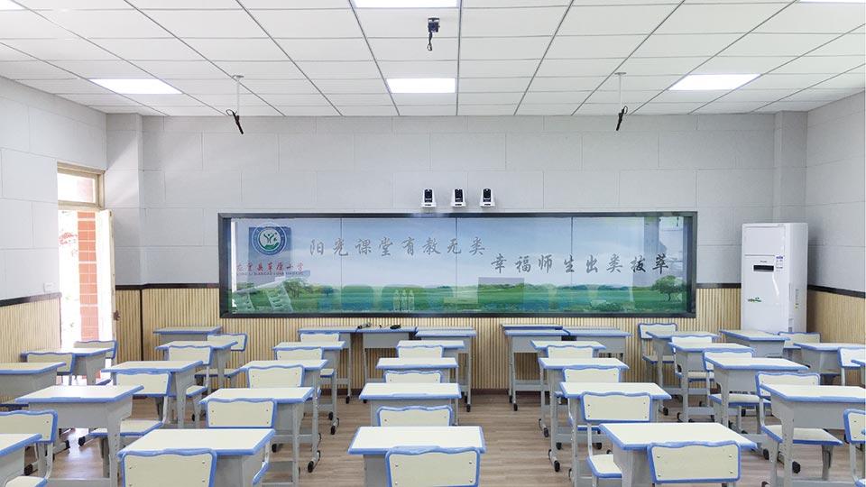 贵州黔南龙里县区域均衡建设
