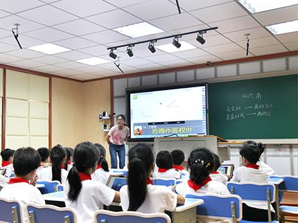 教学资源建设